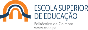 Escola Superior de Educação de Coimbra