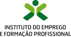 Institutp do Emprefo e Formação Profissiopnal
