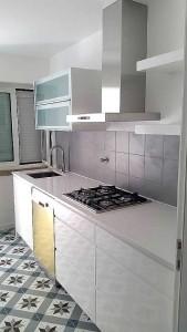 mota_cozinha