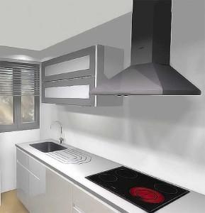 mota_cozinha_projecto