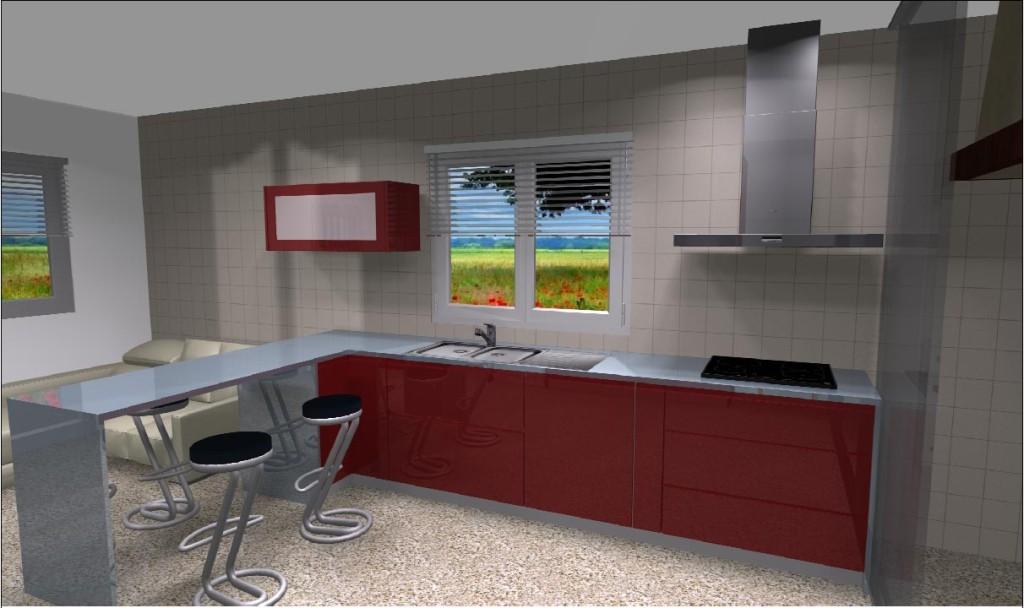 cozinha_vista_1